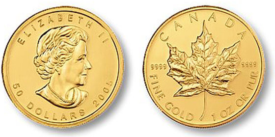 1oz-canadamaple.jpg