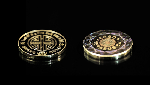 gold_tael_back_and_frontside_china_swiss.jpg