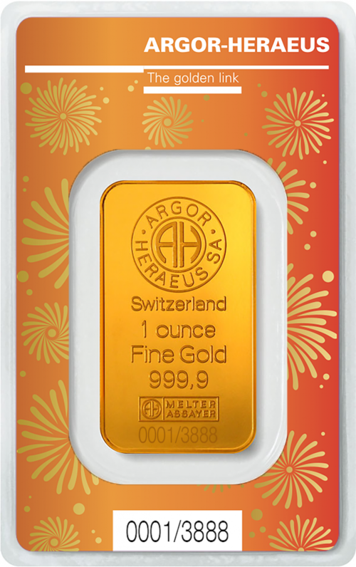 lunar_year_of_the_ox_1oz_front.png